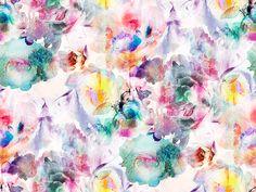 Raports texturas by Anna Casanovas, via Behance