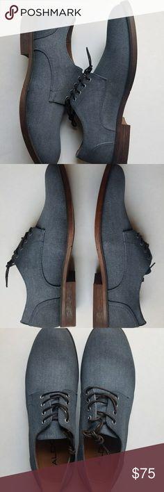 👞SALE👞SHOE SALE👞 👞PRICE AS SHOWN👞 - ELEGANT  - COMFORTABLE  - GREAT QUALITY  - GREAT FIT Aldo Shoes