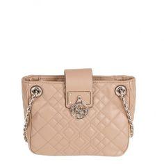 Borsa Guess shopper pois grandi GD4535230 #guess #bags