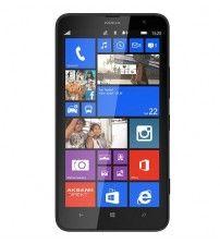 Nokia Lumia 1320 Ekran Degişimi Fiyatları
