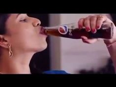 Funny Indian Pepsi in Hindi Ads   World Wide Funny Videos