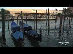 Venice city guide - Lonely Planet travel video.Опубликовано 22.07.2013.