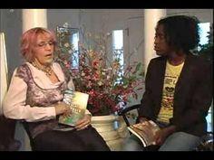 Revealing Heaven - Kat Kerr (Heaven Testimony) - YouTube