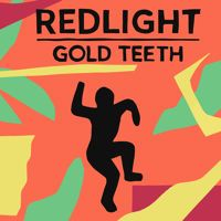 REDLIGHT - Gold Teeth by Redlight UK on SoundCloud
