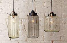 Handgefertigte Lampen aus 1001 Nacht von CALABARTE | KlonBlog