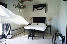 Coqui Coqui Valladolid Residence & Spa | Trendland Online Magazine Curating the Web since 2006