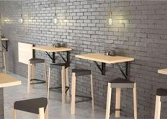 CANCIO launches the new collection of movable bars and stools for home and contract spaces Design Bar Restaurant, Decoration Restaurant, Space Furniture, Kitchen Furniture, Kitchen Decor, Chaise Bar, Ideas Hogar, Bar Stools, Kitchen Design