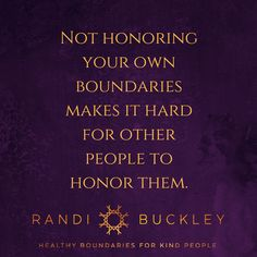 Randi Buckley Coaching - Find Your Truth and Be At Peace With It. Home of Maybe Baby, Viking Woman Workshop, and Healthy Boundaries for Kind People Kinds Of People, Other People, Viking Woman, Personal Development, Wise Words, Finding Yourself, Wisdom, Peace, God