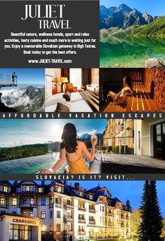 Simply choose what you like Take family or Invite friends, share ideas and manage your group Get ready for your journey, you're in safe hands. Enjoy it This Is Us, Just For You, Affordable Vacations, Enjoy It, Relax, Journey, Activities, Nature, Travel