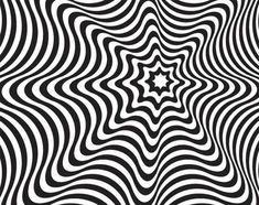 Optical Illusion Coloring Pages . Optical Illusion Coloring Pages . Incredible City Doodle Doodle Art Doodling Adult Coloring Pages Optical Illusions For Kids, Optical Illusions Drawings, Illusions Mind, Optical Illusion Paintings, Illusion Drawings, Cool Illusions, Art Optical, Optical Image, 3d Drawings