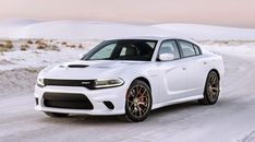 Dodge Charger SRT Hellcat Widebody Revealed 2019 With almost the Dodge Charger SRT Hellcat Widebody is one of the world's most powerful production saloons 2015 Dodge Charger Hellcat, Dodge Charger Daytona, Dodge Challenger, Pontiac Gto, Chevrolet Camaro, Pirelli Tires, 1966 Gto, New Dodge, Sports Sedan