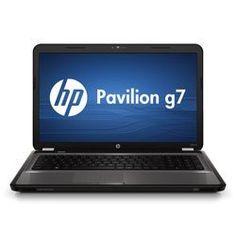 HP G7-2022us Laptop Computer 17.3 LED-Backlit Display & Intel® CoreTM i5-2450M Processor W/Turbo Boost Technology by HP, http://www.amazon.com/dp/B008QDJUI6/ref=cm_sw_r_pi_dp_BFqlrb0HYCQXC