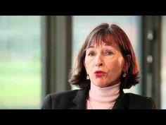 La fraude en entreprise : tendances et risques émergents.  http://pwc.to/rHiVvr