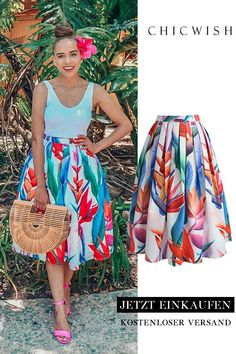 Search results for: 'print midi skirt' - Retro, Indie and Unique Fashion Covet Fashion, Unique Fashion, Fashion Brand, Womens Fashion, Fashion Design, Skirt Outfits, Cool Outfits, Led Dress, Cool Style