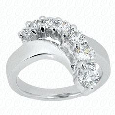 Engagement ring Stone Rings, Fancy, Engagement Rings, Diamond, Gold, Jewelry, Products, Enagement Rings, Wedding Rings