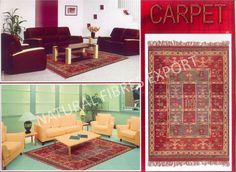 Decor your Home With Kilim Carpet flooring on this Diwali, be royal
