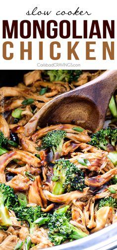 Cooker Mongolian Chicken Slow Cooker Mongolian Chicken Recipe on Yummly. Cooker Mongolian Chicken Recipe on Yummly. Crockpot Dishes, Crock Pot Slow Cooker, Crock Pot Cooking, Slow Cooker Chicken, Cooking Recipes, Crockpot Chicken Broccoli, Crockpot Meals, Crock Pit Chicken Recipes, Slow Cooker Recipes Uk