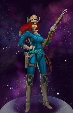 Adventures of the Galaxy Rangers Niko 80s Cartoon Shows, Cartoon Art, Female Characters, Cartoon Characters, Fictional Characters, Arte Nerd, Retro, The Lone Ranger, Weird Creatures