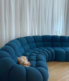 Dream Home Design, House Design, Interior Decorating, Interior Design, Dream Apartment, Aesthetic Room Decor, New Room, Decoration, Room Inspiration