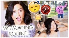 My Fall morning routine! Get ready with me!