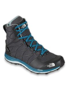 The North Face Women s Shoes WOMEN S ARCTIC GUIDE North Face Women 63f12f366d6