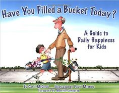 Teaching Mrs. T: bucketfilling
