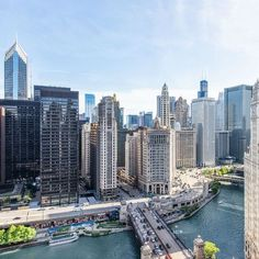 The Chicago Architecture Center is set to reopen with a host of exhibitions and models that celebrate the city's iconic buildings. Chicago Hotels, Chicago Trip, Chicago Movie, Chicago River, Chicago Skyline, Architectural Features, Boat Tours, Travel Posters, San Francisco Skyline