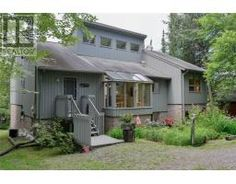 1094 MORTIMERS POINT ROAD #2, Port Carling, Ontario  P1L1W8