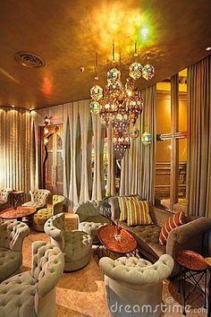 Arabic Interior <3 home sweet home