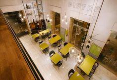 ristorante-cannavacciuolo-novara-sala-giorno-sedute-baxter