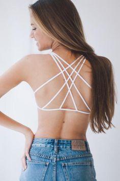 96bdbb59852d Die 238 besten Bilder auf fair fashion • ethical wishlist in 2019 ...