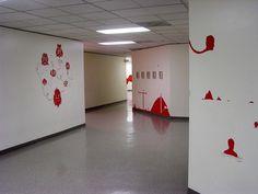 Google Image Result for http://blog.art21.org/wp-content/uploads/2008/10/metro-arts-installation-red-v.jpg