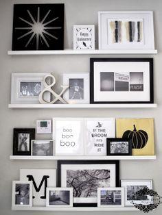 Emerson Grey Designs : Nursery Interior Designer: Our New Home