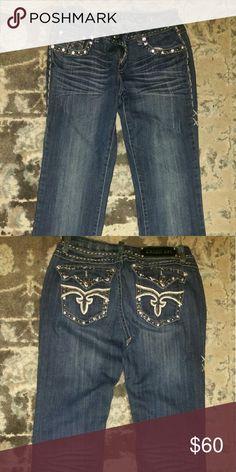 baf17f3b80a 23 Best LA Idol Jeans images