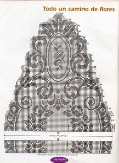File0020.JPG (1166×1600)