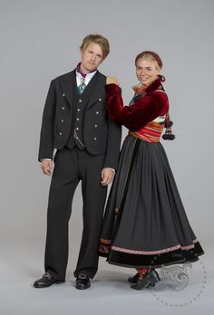 Folk Costume, Costumes, Oslo, Norway, All Things, That Look, Traditional, Diy, Inspiration