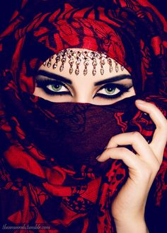 beauty style fashion make-up face