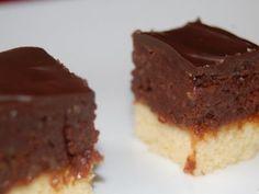 Prajitura cu biscuiti si gem, Rețetă Petitchef Sweet Memories, Cake Cookies, Biscuit, Cheesecake, Ale, Healthy Recipes, Healthy Food, Sweets, Desserts