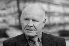 Marc Faber quotes quotations and aphorisms from OpenQuotes #quotes #quotations #aphorisms #openquotes #citation