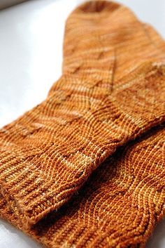 Ravelry: Ganeshas' Ganges Knit Socks, Knitting Socks, The Happy Hooker, Knit Or Crochet, Knits, Ravelry, Foodies, Stitches, Knitting Patterns