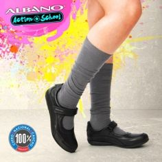 Zapatilla Isa Knee Boots, Shoes, Fashion, Slippers, Moda, Zapatos, Shoes Outlet, Fashion Styles, Fasion