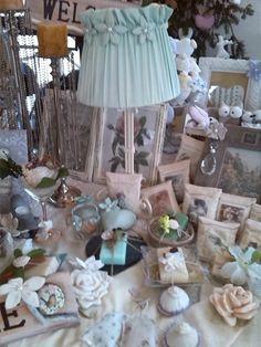 mercatino natale 2014 Lore Cucito Creativo