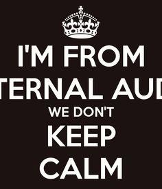 internal audit meme - Google otsing