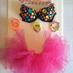 "Selling this ""Hot PinkTutu!!! "" in my Poshmark closet! My username is: playingdress_up. #shopmycloset #poshmark #fashion #shopping #style #forsale #Dresses & Skirts"