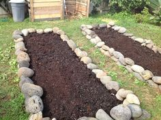 Growing Healthy: Organic Gardening Tips And Advice