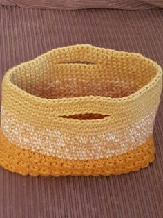 Basket of sunshine Basket Of Sunshine, Rugs, Home Decor, Farmhouse Rugs, Interior Design, Home Interior Design, Floor Rugs, Rug, Home Decoration