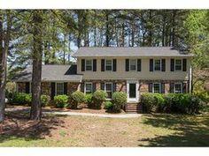 4875 Windhaven Court, Dunwoody, GA 30338-5103 (MLS # 5276306) - Atlanta Homes for Sale