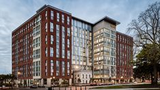 75 Best Mixed Use Images In 2019 Mixed Use House Styles