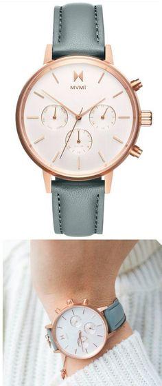 a0c9f05514f  ad  affiliate  watch  style  mvmt  fashion  jewelry