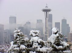 seattle | winter sooo excited to holiday there!! it's been too long since i've had a seattle winter:)